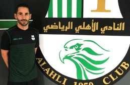 """Rubén Mora: """"Si el VCF da oportunidades, seguro que saldrán jugadores para el primer equipo"""""""