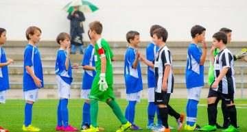 Onda, Burriana y Villarreal, se proclaman campeones del torneo Castellón Base