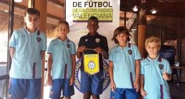 La VII Copa Federación arrancará el 23 de octubre con seis títulos oficiales en juego
