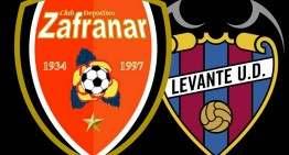 CD Zafranar arranca su temporada de fútbol-8 el próximo 6 de septiembre