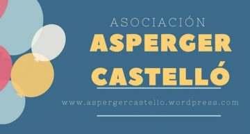 El CD Roda donará lo recaudado por su Lotería de Navidad a la Asociación Asperger Castellón