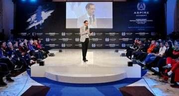 El CD Roda estará representado en el Global Summit 2016