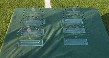 La FFCV hace públicas las Normas de Competición para la Copa Federación de Alicante