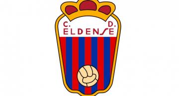 El CD Eldense nombrará una gestora para pilotar el futuro del club