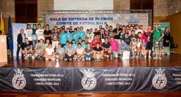 En noviembre arrancan las Ligas de Deporte Escolar de FDM y FFCV