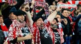 ¿Es necesario ampliar la Ley Antitabaco a los campos de fútbol y polideportivos?