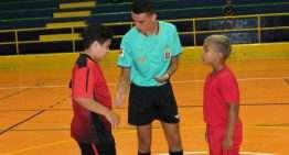 Bochorno en Ceuta: seis entrenadores sancionados por inducir a sus jugadores a perder