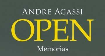 Si eres un papá gritón y no has leído 'Open' de Andre Agassi… tienes una tarea pendiente