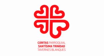 Recogida de alimentos para Caritas en el Memorial Paco Polit – I Aniversario ESPORTBASE
