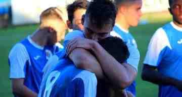 Resumen Liga Nacional Juvenil Jornada 12: El Torre Levante pierde en casa y el Valencia se aleja en cabeza