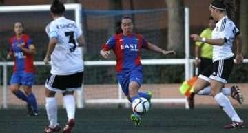 El Levante UD invita al Ciutat de Valencia a los clubes con secciones femeninas para vivir el 'derbi'