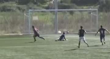 VIDEO División de Honor Juvenil: Resumen del Levante UD – Hércules (1-0)
