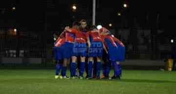 Resumen Liga Nacional Juvenil Jornada 23: El Torre Levante por fin vuelve a ganar