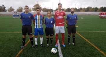 Resumen Juvenil División Honor Jornada 15: El Kelme vence en Murcia con un gol en el 88