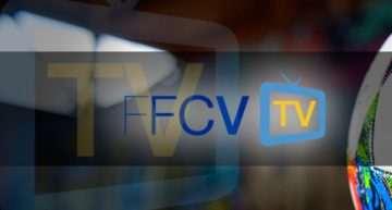 La FFCV inaugura oficialmente su servicio de televisión a la carta 'FFCV-TV'
