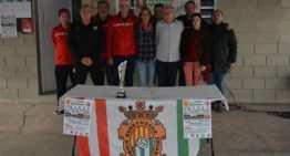 II Torneo Solidario por la Igualdad en el Fútbol el 27 de diciembre en Benetússer