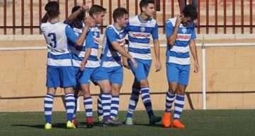 Resumen Liga Nacional Juvenil Jornada 19: El Don Bosco empieza el año con victoria frente al Celtic Elche