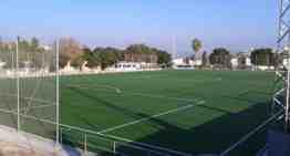 La Segunda Fase del Campeonato de España Femenino Sub-16 y Sub-18 se jugará en Alberic