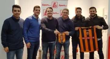 El impacto informativo y multimedia del fútbol base de la Comunidad Valenciana se dispara
