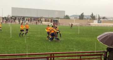 Días clave para la Selección Femenina Cadete y Juvenil en Alicante y Yecla