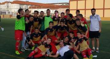 Resumen Liga Nacional Juvenil Jornada 25: Alboraya y Denia empatan en el mejor partido de la jornada