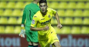 Cuatro valencianos estarán con España Sub-18 en el Torneo del Atlántico