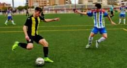 Resumen Juvenil División Honor Jornada 22: El Roda deja escapar dos puntos en su visita al Albacete