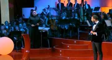 La Film Symphony Orchestra celebrará los 40 años de Star Wars con toda la música de la saga