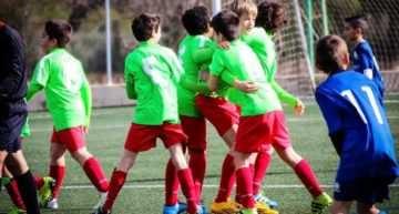 La gran repercusión social y mediática del fair-play del CD Malilla con los árbitros