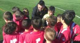 GALERÍA: Fotos oficiales del Atlético Moncadense 2016-2017 y otro gesto de fair-play