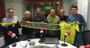 UD Benicalap: Un club, un barrio, una ilusión