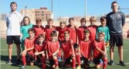 Acuerdo de colaboración entre Alboraya UD y GM Football Academy para la formación de entrenadores