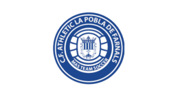 Himnos del fútbol base valenciano (I): Athletic Pobla de Farnals