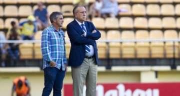 """Vicente Alpuente: """"Un buen mantenimiento es clave para minimizar el riesgo de lesiones"""""""