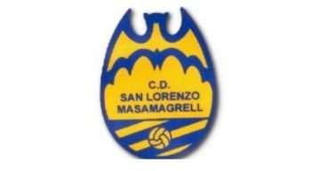 El San Lorenzo de Massamagrell lamenta los insultos racistas en su campo y tomará medidas