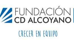 La fundación del CD Alcoyano incorpora un psicólogo a su staff