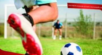 Jornada FFCV de Actualización para Entrenadores el 29 de mayo en Lliria