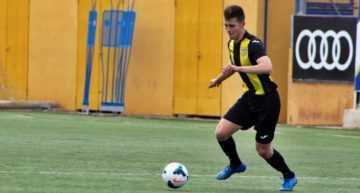 Resumen Copa Federación Juvenil Jornada 2: CD Roda y Elche CF dan el golpe