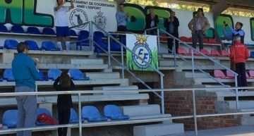 Atlético Salesianos volvió a conquistar el Torneo Manolo Cabanes en su tercera edición