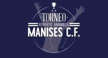 Definidos el cuadro y las Reglas de Juego del II Torneo Roberto Amarilla