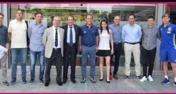 21 jugadores valencianos en la lista de Fútbol Draft 2017