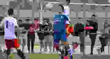 El Comité de Competición FFCV avala el ascenso del CF San José a Liga Nacional Juvenil pese al recurso del Picanya