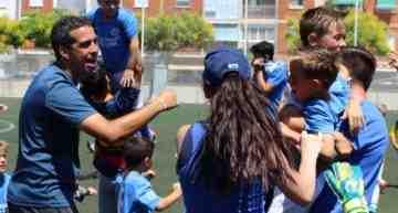 El Masteam Massamagrell se llevó en los penaltis el Torneo Tecnocasa Querubín del CF Malvarrosa