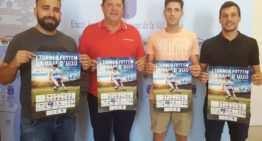 Presentado el I Torneo Futfem de La Vall d'Uixo el 10 y 11 de junio