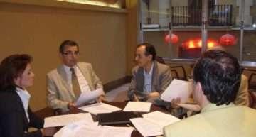 Científicos y humanistas de la ONG AGEA ponen sus conocimientos al servicio de la sociedad