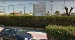 Drama en Sevilla: un niño de 12 años falleció tras un balonazo en el pecho
