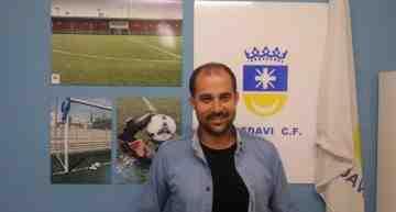Sedaví CF celebra su treinta aniversario en plena planificación de una temporada clave