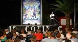 Preparados para la acción: el COTIF 2018 se presenta este viernes 20 en Els Arcs de l'Alcudia