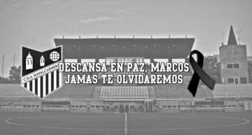 Conmoción por la pérdida de Marcos, juvenil del CDA Navalcarnero, en la 10K de Moncofa