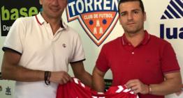 Acuerdo de colaboración entre el Torrent CF y el CF Jules School